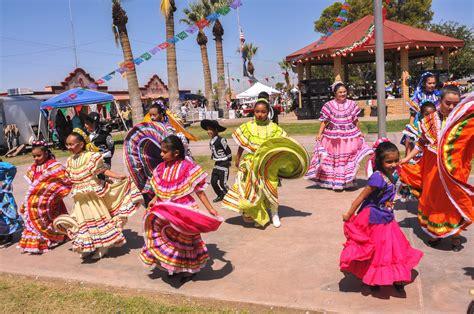viva proclaims eloy arizona upholding a tradition of