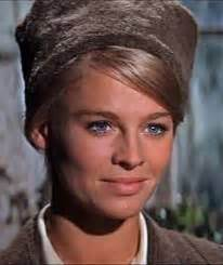 western film zenék 176 best images about movies of the 1960 s on pinterest