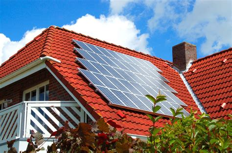 how many homes in california solar panels residential solar los angeles california home solar