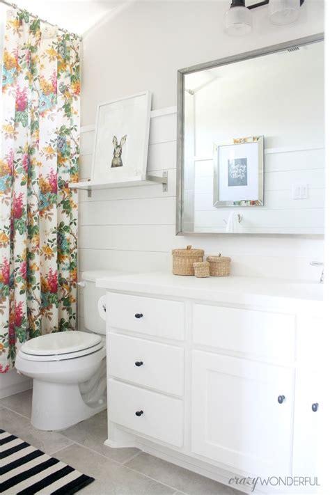 little girl bathroom ideas 25 best ideas about girl bathrooms on pinterest girl