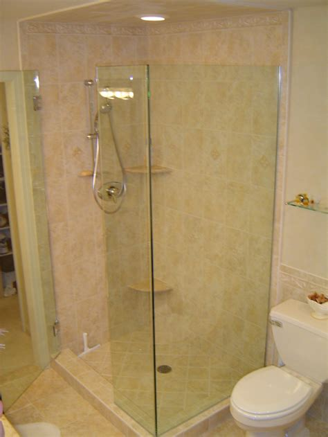 Shower Doors Prices 301 Moved Permanently