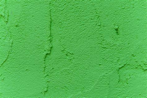 background hijau kuning gambar rumput abstrak menanam tekstur daun bangunan