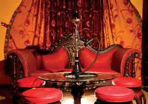 Hookah Lounge The Lounge Is The Newest Hookah Bar In West