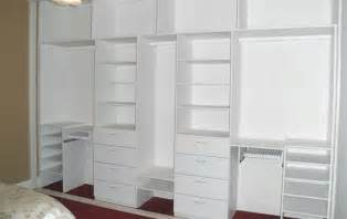 white built in wardrobe design jpg