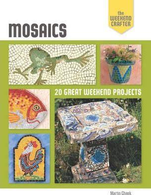 mosaic 3 workbook 0194652173 mosaics martin cheek 9781600599927