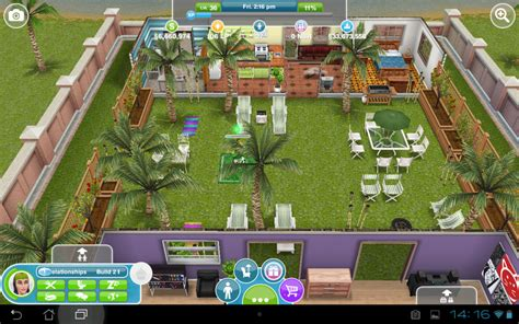 download game the sims freeplay mod apk data download the sims freeplay v5 24 0 mod unlimited all apk