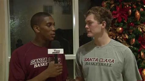 Santa Clara Mba Transcript Request by Eyebronco On The Road At The Orlando Classic