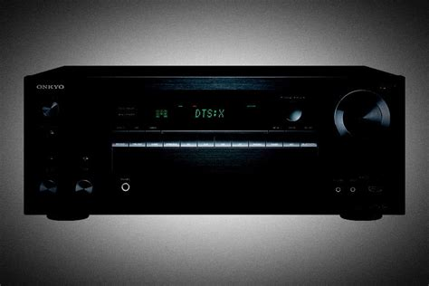 Home Theater Be Strong Bt 868 Ht once unveils receivers focusing on multiroom audio digital trends