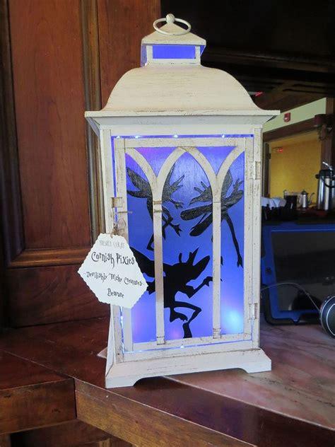 magic diy mason jar fairy lights ideas harry potter