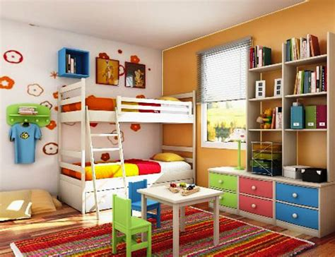 ideas for kids bedrooms decorating ideas for unisex kids bedroom room decorating