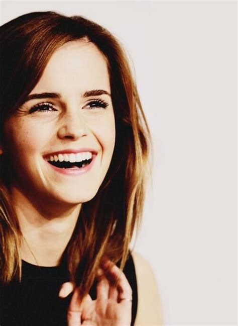 emma watson best pics 25 best ideas about emma watson smile on pinterest emma
