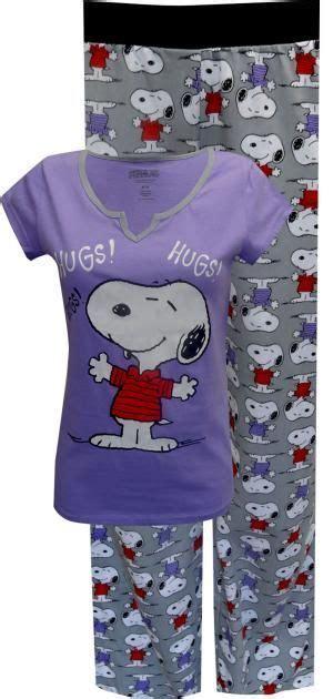 Pijama Snoopy Happy best 10 peanuts snoopy ideas on snoopy