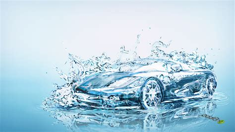 car wash wallpaper car wash wallpaper wallpapersafari
