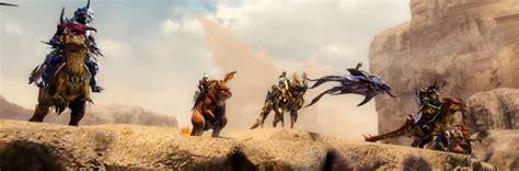 Path Of Fire Giveaway - guild wars 2 path of fire ecco il trailer di lancio dell espansione mmo it
