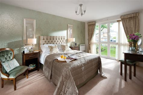 houses to buy in northtonshire help to buy properties in northtonshire new homes