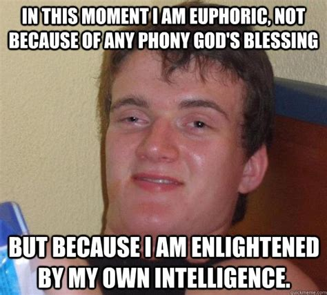 Euphoria Meme - in this moment i am euphoric video gallery know your meme