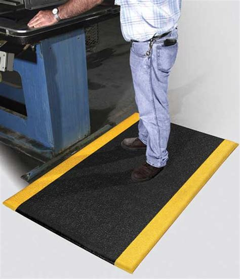Safety Mat by Safety Mats Office Safety Mats