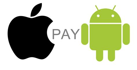 android pay app android pay vs apple pay how do they compare gearopen