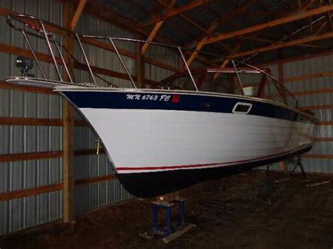 skiffcraft boats for sale skiff craft boats for sale boats