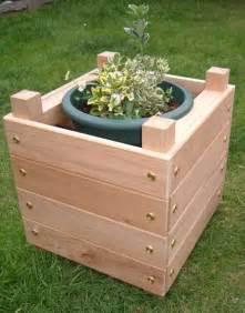 Planter Mailbox 12 outstanding diy planter box plans designs and ideas the self sufficient living