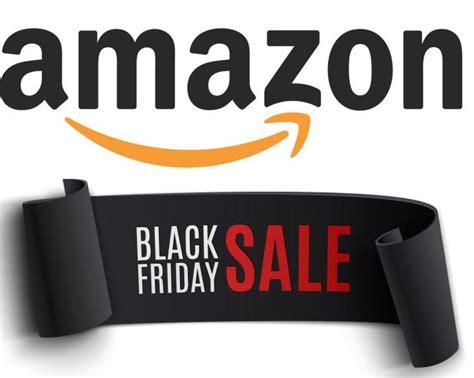 Amazon Us Black Friday 2017 | amazon black friday 2017 ads deals online sales