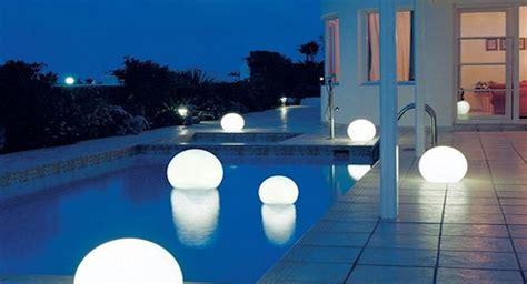 solar lights for pool solar pool lights make evenings more memorable the solar