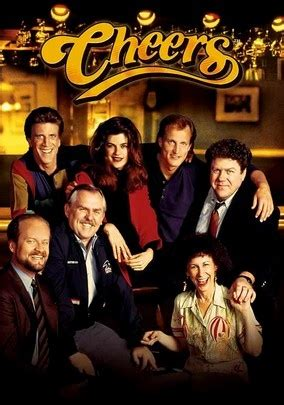 cheers biography documentary 17 best images about cheers on pinterest the bull bar