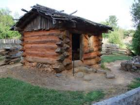 how to repair build a unique log cabin how to build a