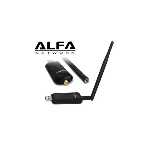 Usb Wifi Alfa wifi adapter alfa awuso36neh u mount usb cable