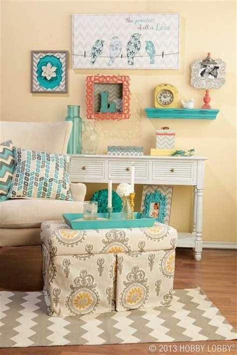 Decorating Ideas Hobby Lobby New Decor At Hobby Lobby Home Sweet Home