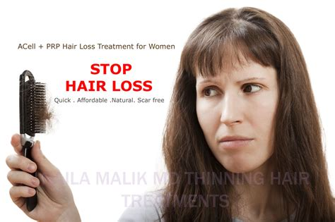 treating hair fall women over 50 hair loss causes and treatments naila malik md