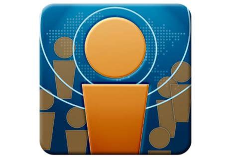 cross platform mobile messaging app whoshere launches cross platform mobile messaging app