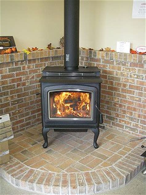 Lennox Wood Fireplaces by 1000 Images About Franklin Stove On Stove
