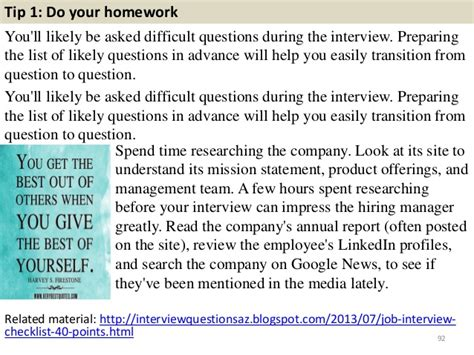 Questions Asked In Mba With Answers by 80 Mba Questions And Answers