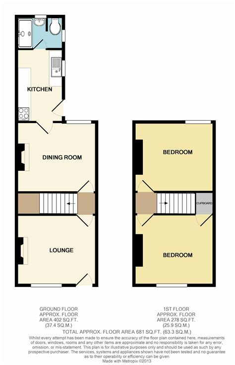 estate agent floor plan software 100 estate agent floor plan software floorplans for