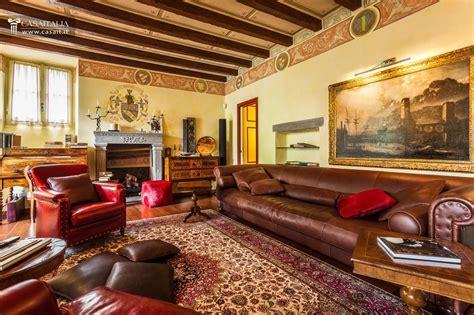 appartamento di lusso bergamo alta vendita appartamento lusso