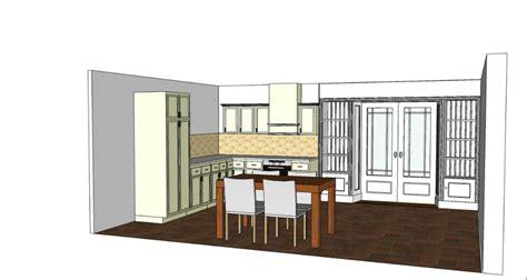 keuken ikea tekenen 14 tekeningen schaap keuken tekenen idee 235 n voor huis ontwerp idee 235 n en