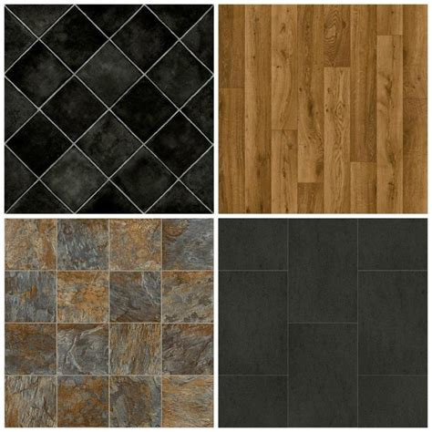 cheap vinyl flooring brand new lino 3m wide non slip free