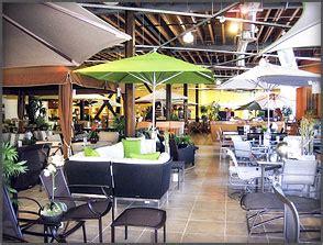Victory Patio Furniture Malibu Patio Furniture Victory Furniture