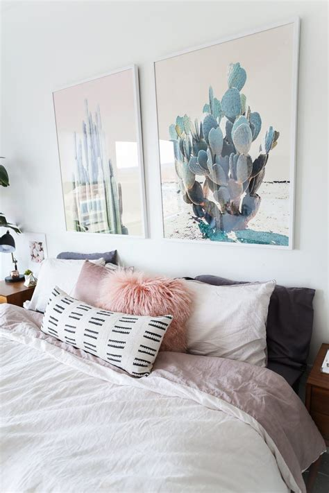 home design inspiration pinterest room tour 2017 home pinterest room tour room and
