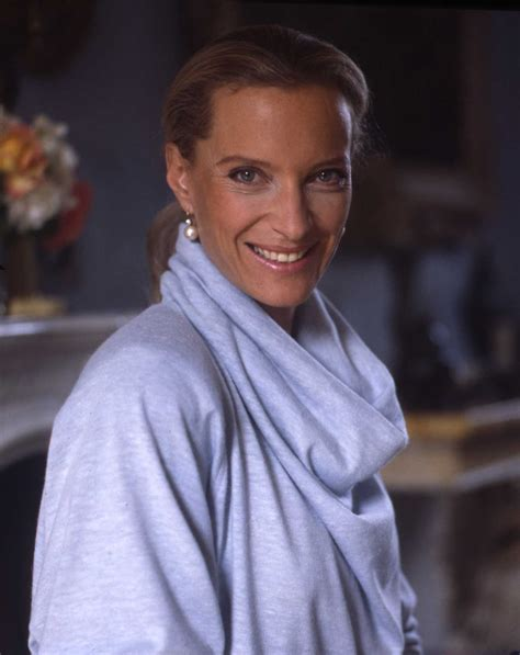 Love Home Interior Design by Princess Palace Today S Princess Princess Michael Of Kent