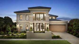 Designer Home Plans Visualization For Family House With Color Interior In Greenvale Australia Home Design