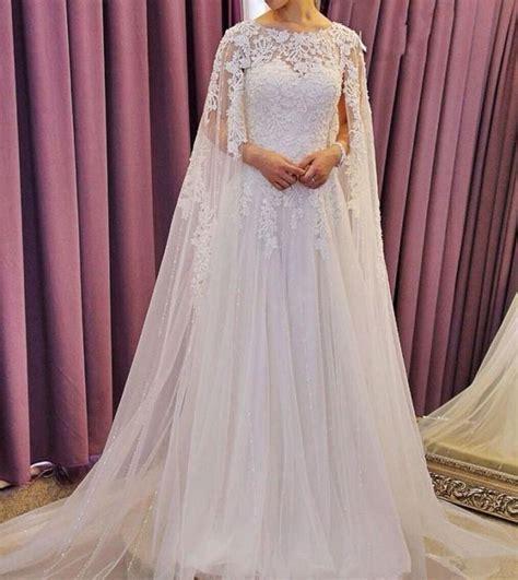 inspirasi desain gaun 12 inspirasi gaun pengantin renda jaminan berkelas sih
