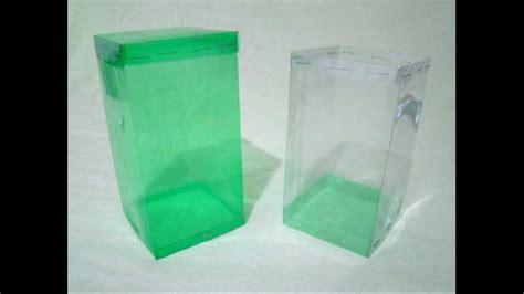 reciclaje de botellas pet youtube caja cuadrada hecha con botellas de pet v 237 deo completo