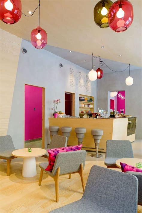 desain cafe sederhana dapatkan design interior cafe moderen dan klasik desain