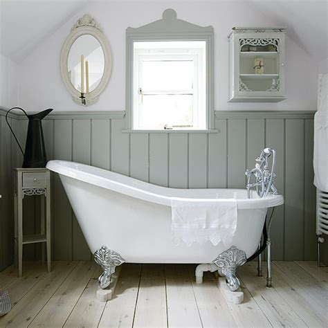english country bathroom 7 lovely ways to decorate your country bathroom