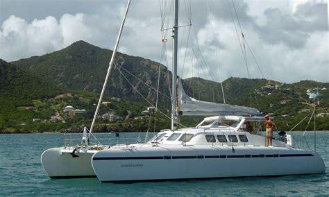 catamaran sale luxury catamaran for sale