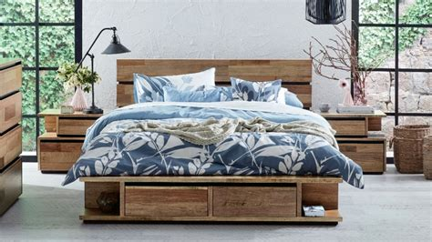Bed Frames Harvey Norman Random Low Bed Beds Suites Bedroom Beds Manchester Harvey Norman Australia