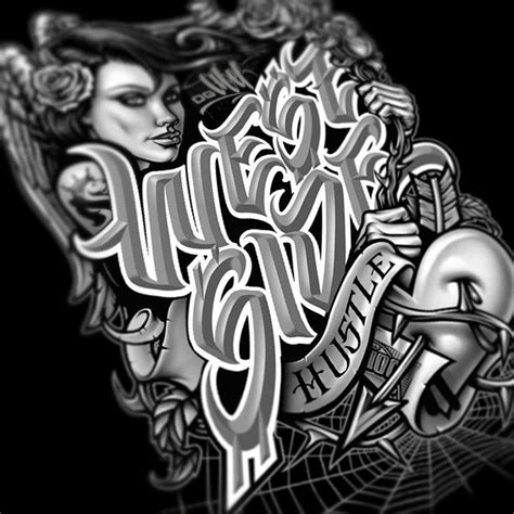 westside tattoo designs 142 best images about chicano lowrider on