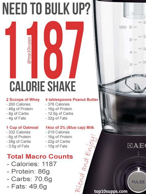 b protein powder for weight gain cheap weight gain shakes dandk